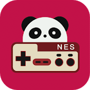 Panda NES