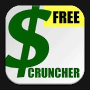 Price Cruncher