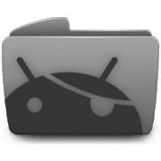 Root Browser Classic, Android Root app