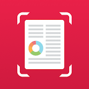 Scanbot, Document Scanner Apps for Android