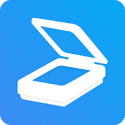 Scanner App to PDF