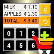 Shopping List for Grocery, grocery list apps for Android