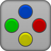 Snes9x Ex+, NES Emulator apps for Android