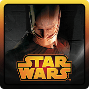 Star Wars, best paid Android games