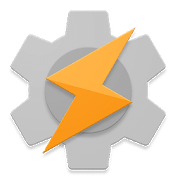 Tasker, best paid android apps