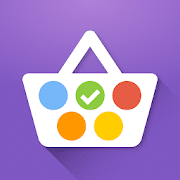 That Shopping List, grocery list apps for Android