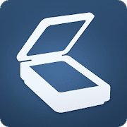 Tiny Scanner, Document Scanner Apps for Android