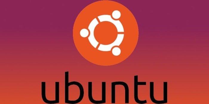 ubuntu distro