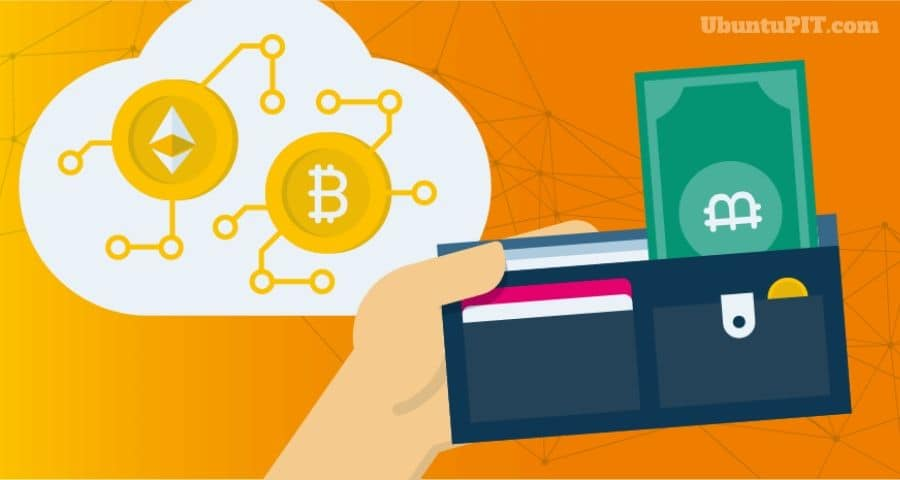 Best Cryptocurrency 2020.The 20 Best Cryptocurrency Wallets For Your Digital Coins In