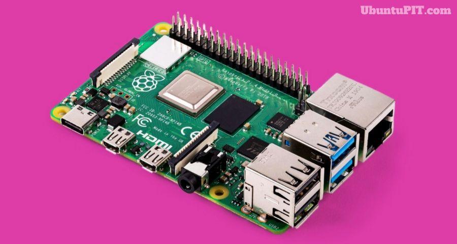 Cheap Raspberry Pi alternatives