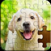 Jigsaw Magic Puzzle