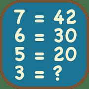 Math Puzzle