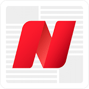 Opera News, news aggregator apps for Android