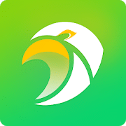 Scooper News, news aggregator apps for Android