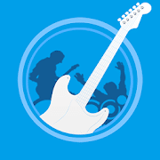 Walk Band, music making apps for Android