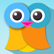 Wikids, general knowledge apps for Android