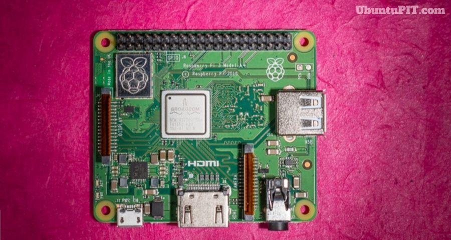 best single board computer