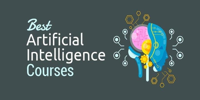 course for AI