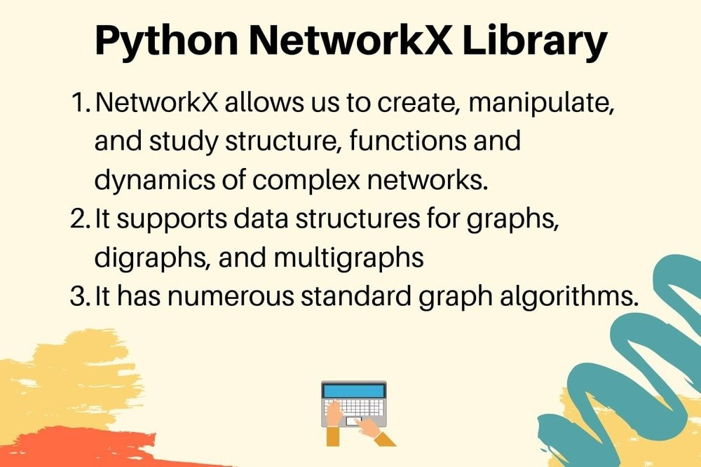python_networkx