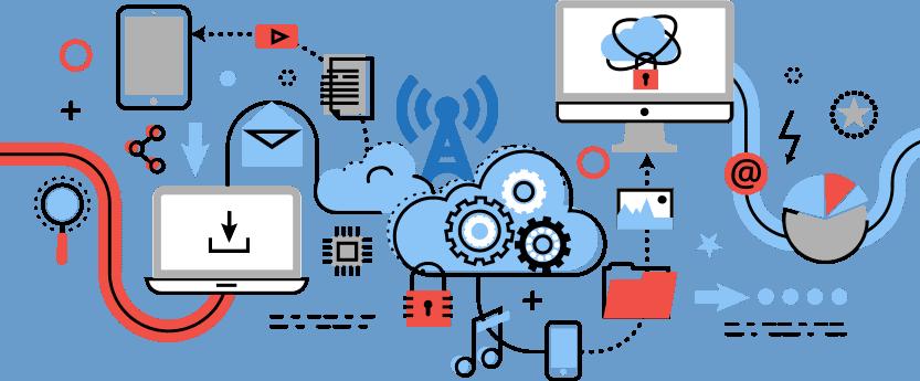 telecom cloud computing interview questions