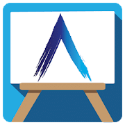 Artecture Draw