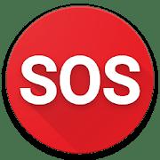 Emergency SOS Safety Alert