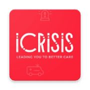 ICRISIS, personal safety apps for Android