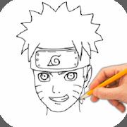 Learn Drawing