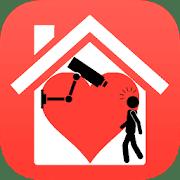 Smart Home Surveillance