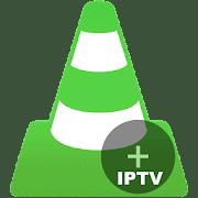 VL Video Player