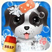 Wash Pets