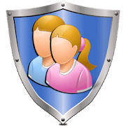 Women Safety, personal safety apps for Android