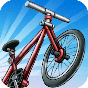 BMX Boy, Small Games for Android