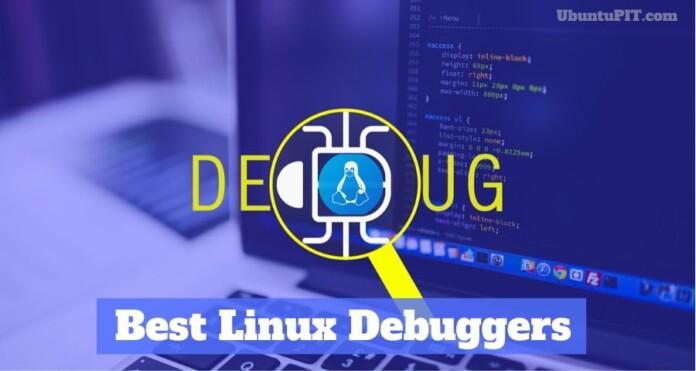Best Linux Debuggers