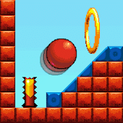 Bounce Classic, Small Games for Android