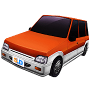 Dr. Driving, Small Games for Android