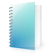 Fast Notepad, note apps for Android