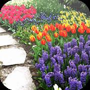 Garden Design Ideas, Gardening Apps for Android