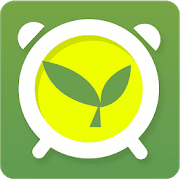 Garden Manager, Gardening Apps for Android