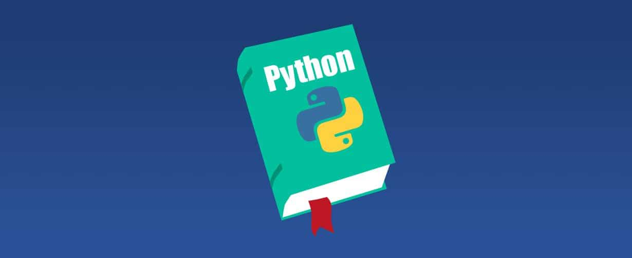 Teach Python to Others to Teach Yourself Better — It Works!