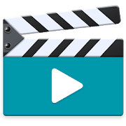 Video Maker, Movie maker apps for Android