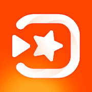 VivaVideo, Movie maker apps for Android