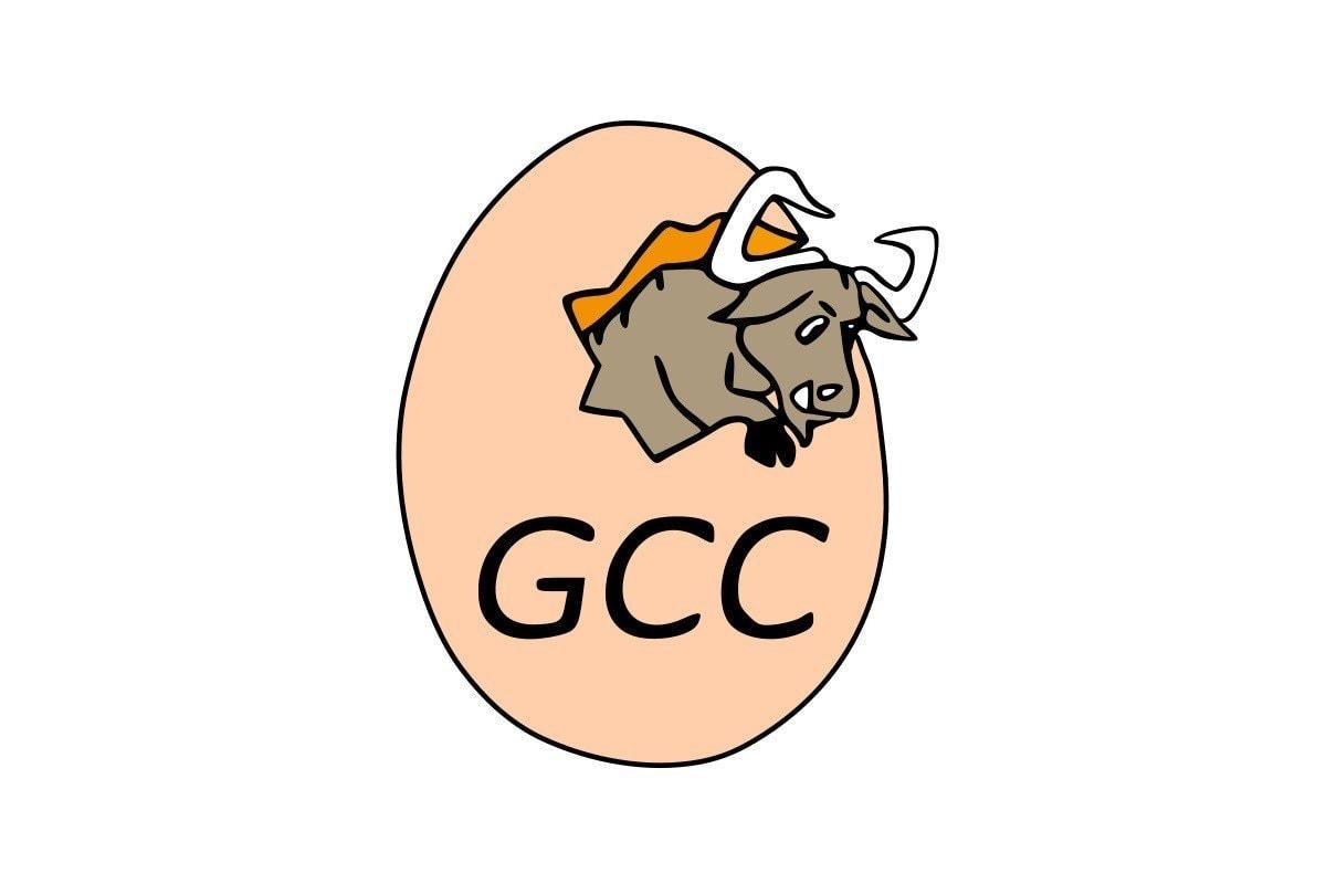 GCC Linux Compilers