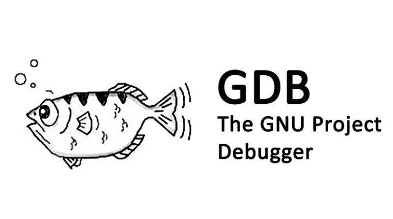 The GNU Debugger