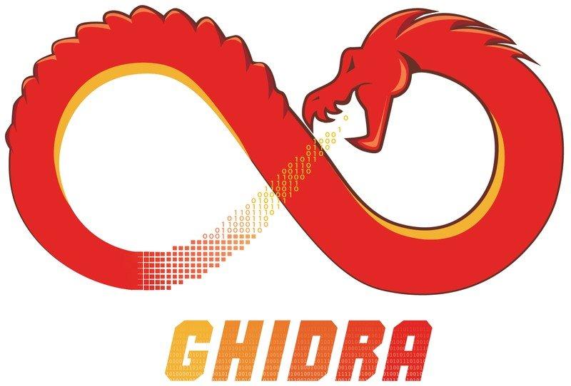 Ghidra framework