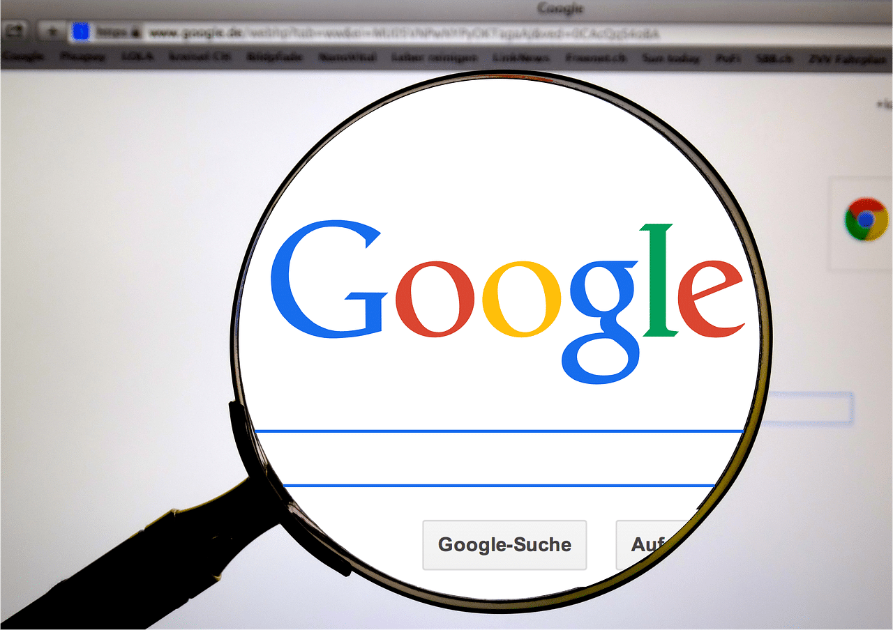 Learn to Google before You Need It and Suffer Less!