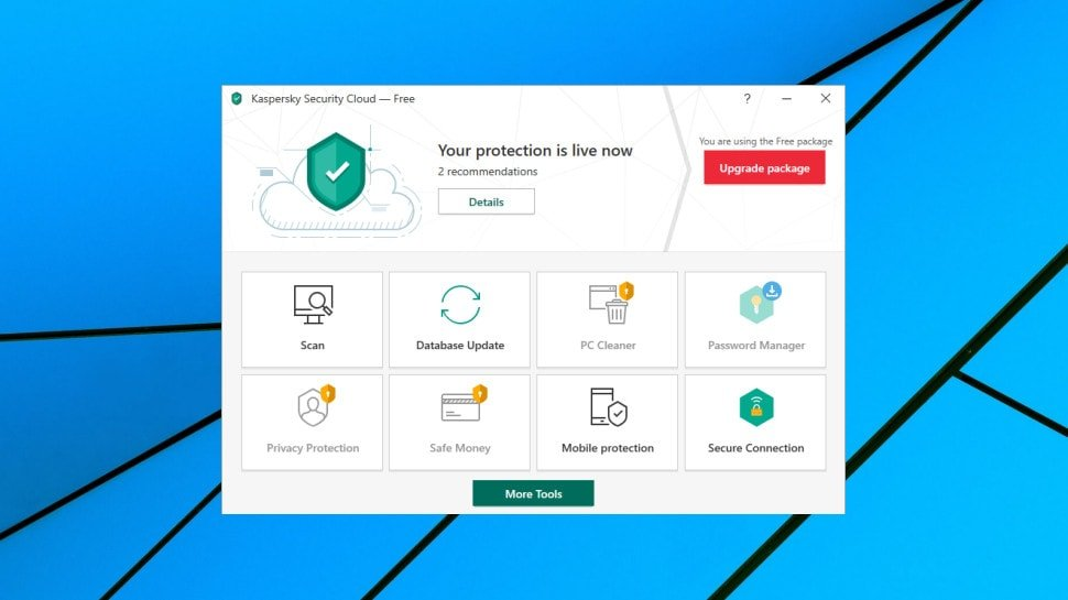 kaspersky cloud antivirus (1)