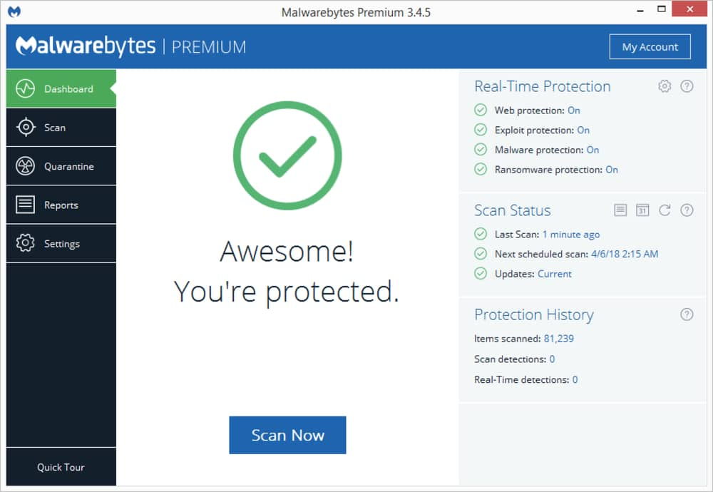 malware_bytes cloud antivirus