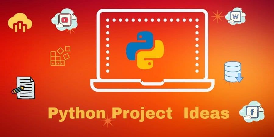 Contribute to the Significant Python Projects and Stand Out!