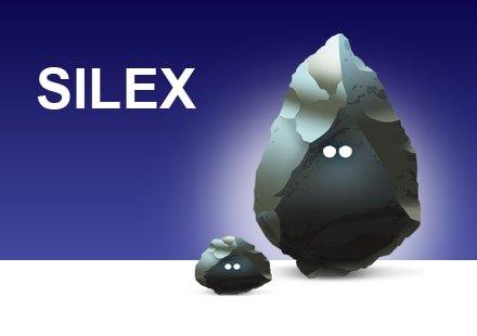 silex1